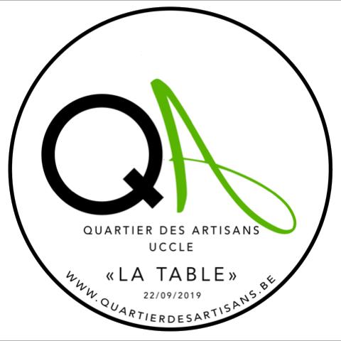 logo-la-table-fond-blanc